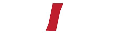 SHIFTinc - Full Service Creative Agency - Jakarta Indonesia