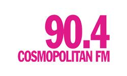 Cosmopolitan FM