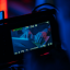 5 Benefits of Video Production for Your Business