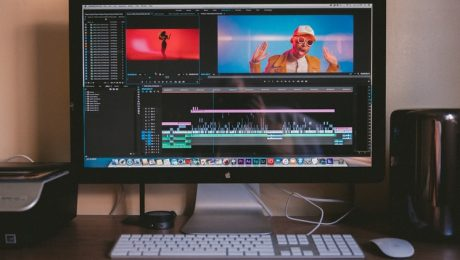 video an effective advertising tool