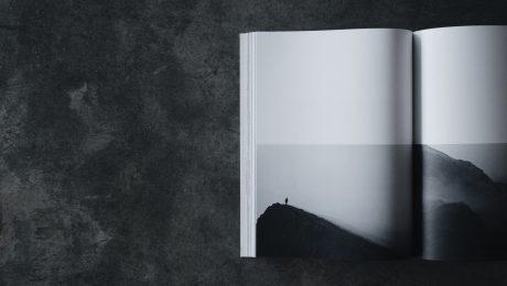 internal publications